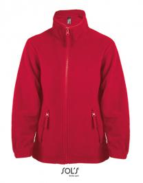 Kids` Fleecejacket North