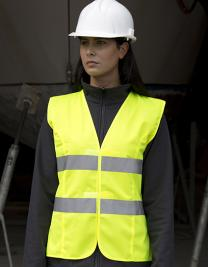 Women`s High Vis Tabard
