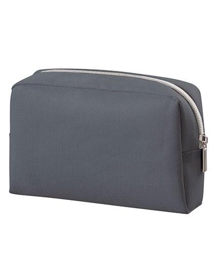 Zipper Bag Collect