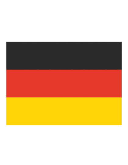 Fahne Deutschland